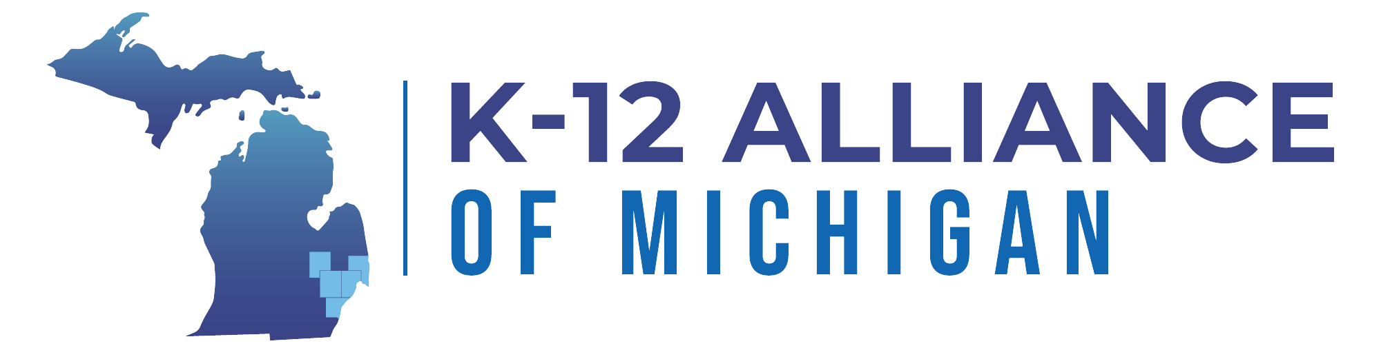 The K-12 Alliance of Michigan